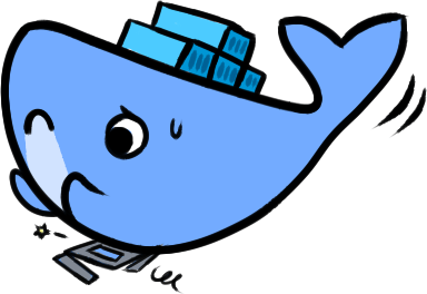 Securing a shared Docker socket using a Golang reverse-proxy